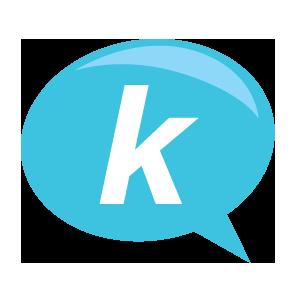 Blogpost Kompasiana